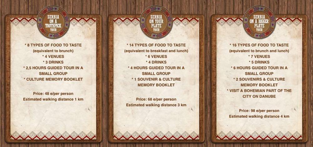 belgrade-food-tour-01