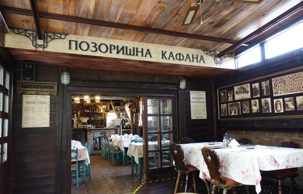 belgrade-food-tour-14