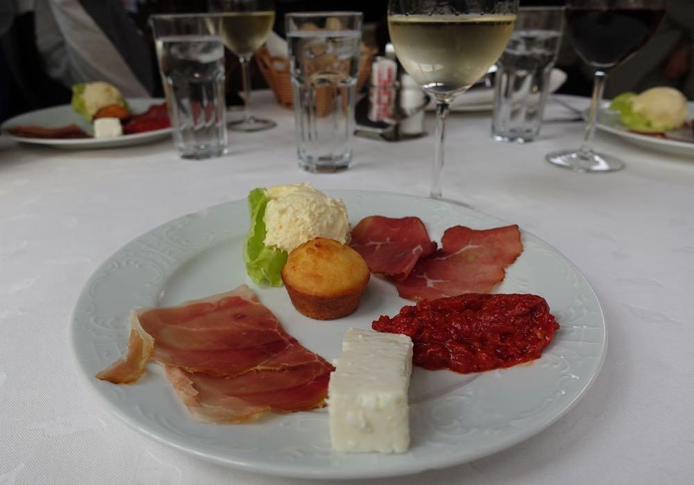 belgrade-food-tour-17