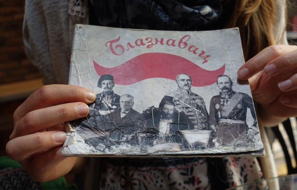 belgrade-food-tour-24