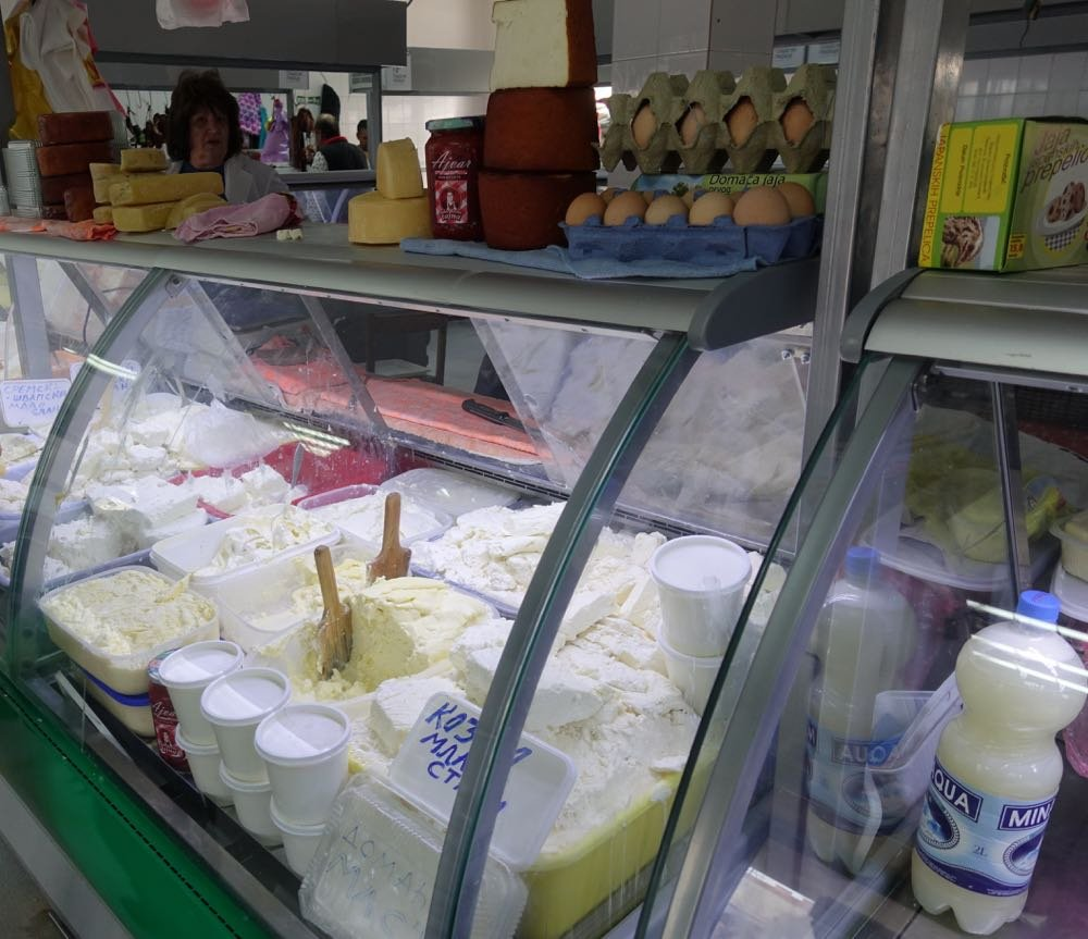 belgrade-food-tour-36