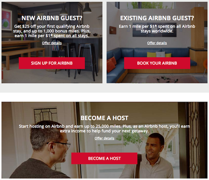 delta-airbnb-2