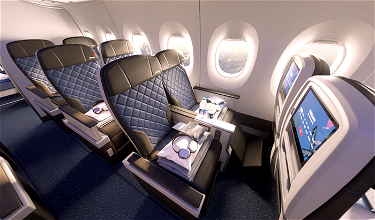 Why I'm Excited (And Suspicious) About Delta's New Premium Economy