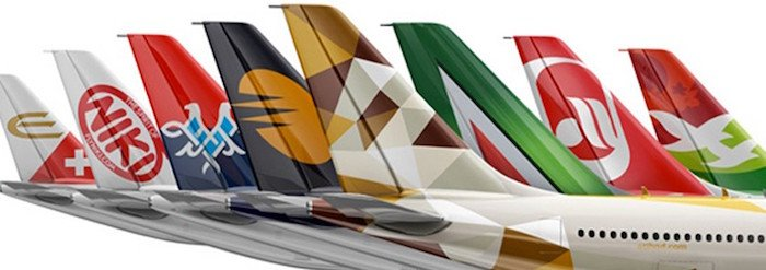 etihad-airways-partners