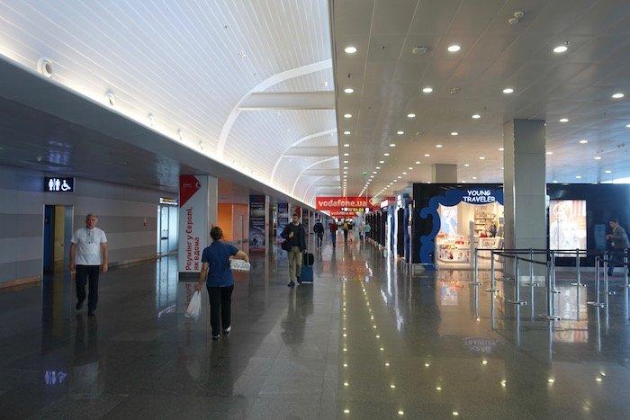 kiev-airport-lounge-24