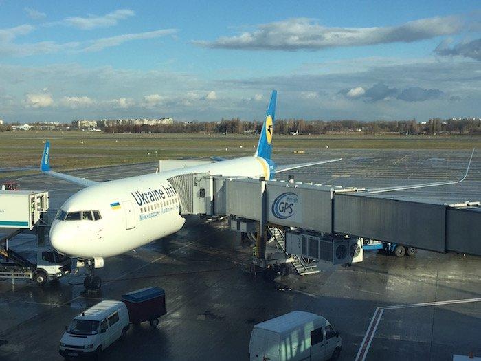 kiev-airport-lounge-26