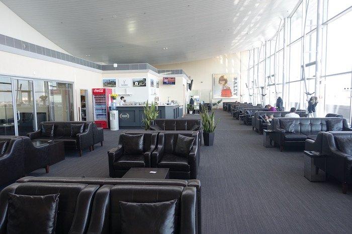 kiev-airport-lounge-6