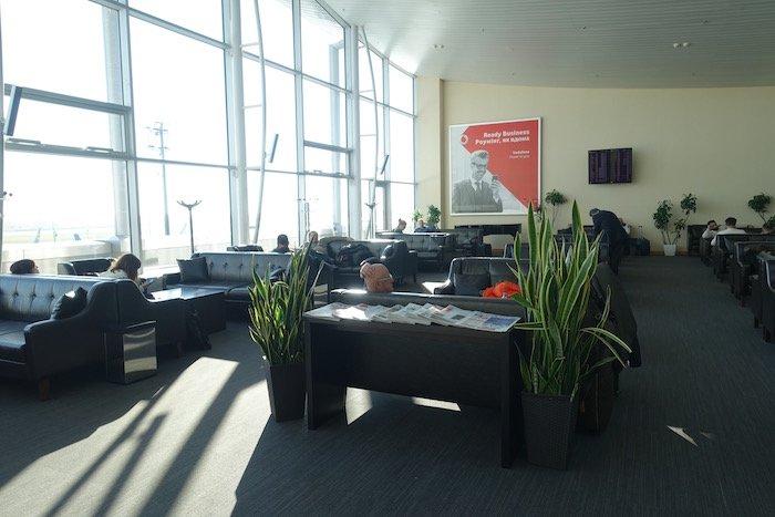 kiev-airport-lounge-9