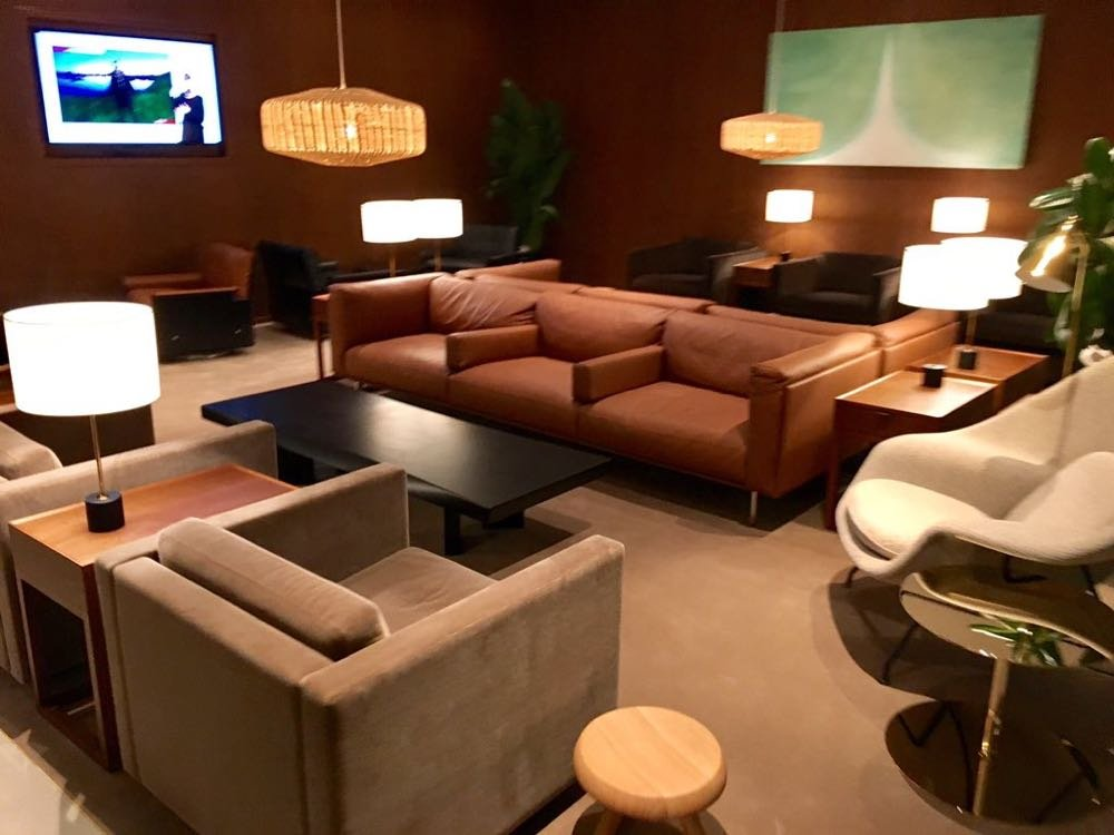 new-cathay-pacific-lounge-london-lhr-04