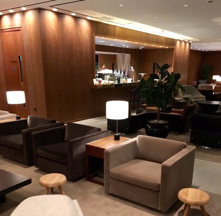 new-cathay-pacific-lounge-london-lhr-05