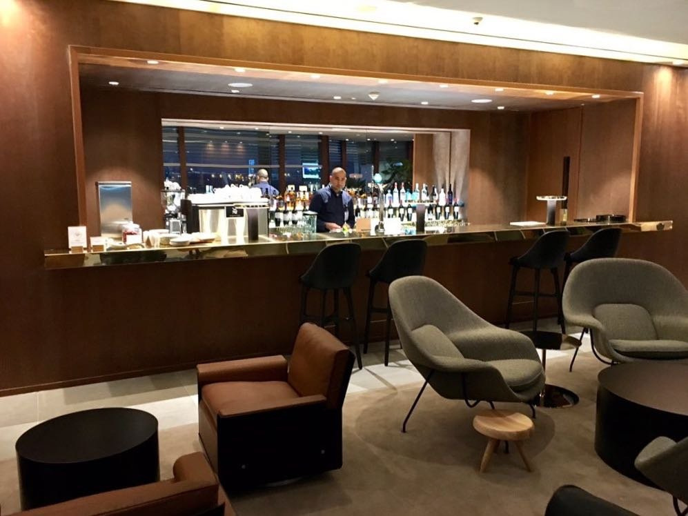 new-cathay-pacific-lounge-london-lhr-06
