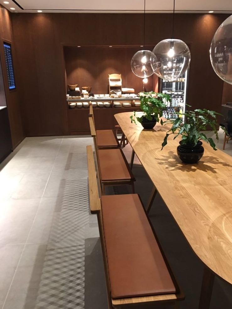 new-cathay-pacific-lounge-london-lhr-07
