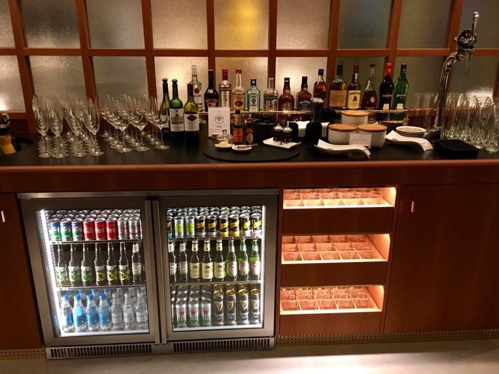 new-cathay-pacific-lounge-london-lhr-08