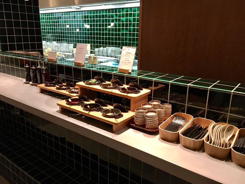 new-cathay-pacific-lounge-london-lhr-09