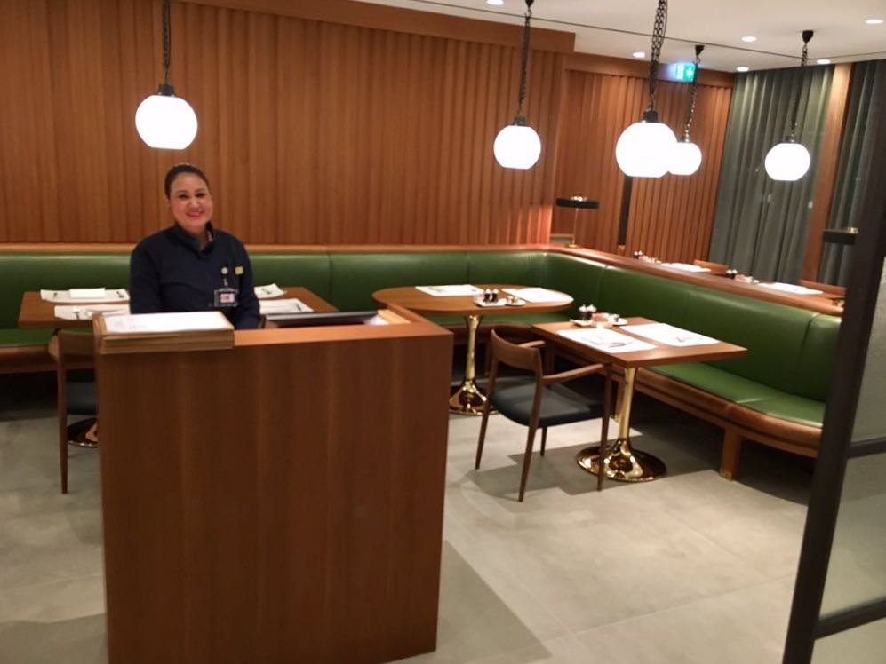 new-cathay-pacific-lounge-london-lhr-10