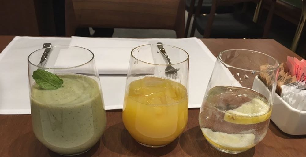 new-cathay-pacific-lounge-london-lhr-11