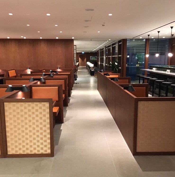 new-cathay-pacific-lounge-london-lhr-15