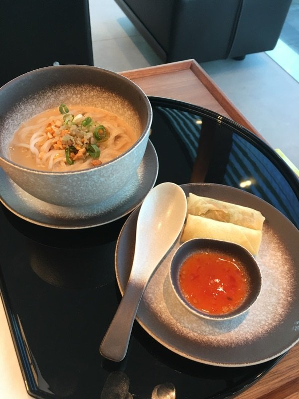 new-cathay-pacific-lounge-london-lhr-16
