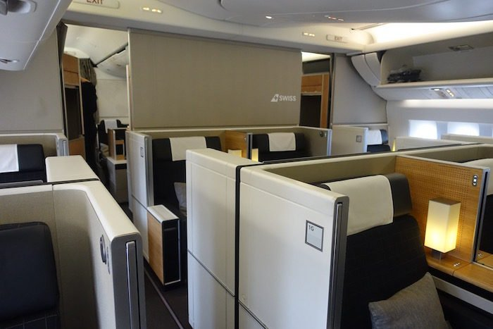 swiss-first-class-777-3