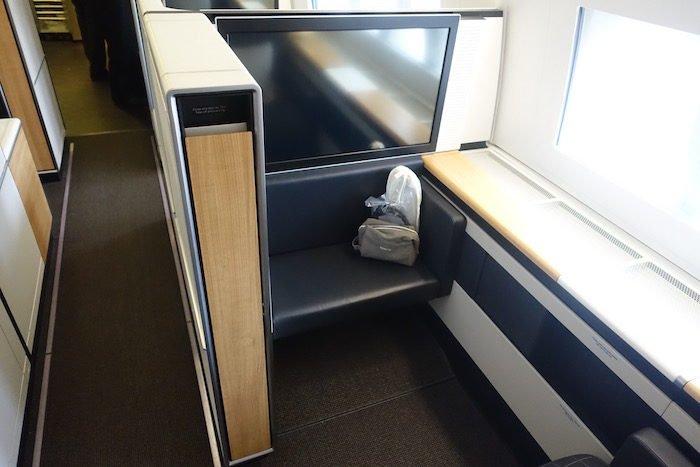 swiss-first-class-777-6