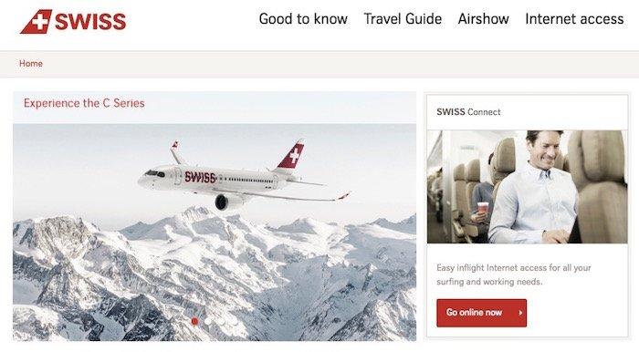 swiss-first-class-777-64