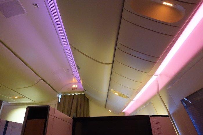swiss-first-class-777-73