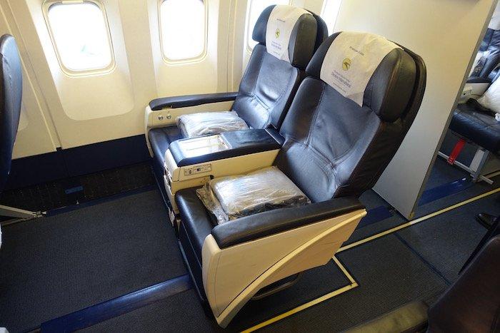 ukraine-airlines-business-class-767-2