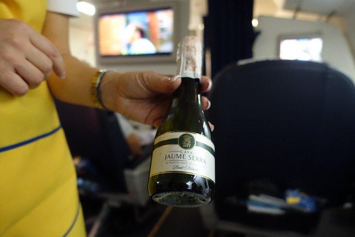 ukraine-airlines-business-class-767-8