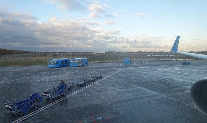 ukraine-business-class-767-16