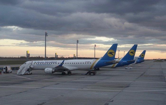 ukraine-business-class-767-18
