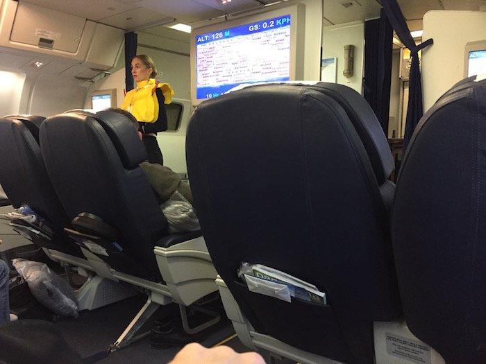 ukraine-business-class-767-19