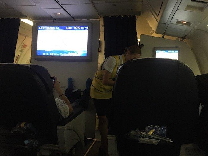 ukraine-business-class-767-27