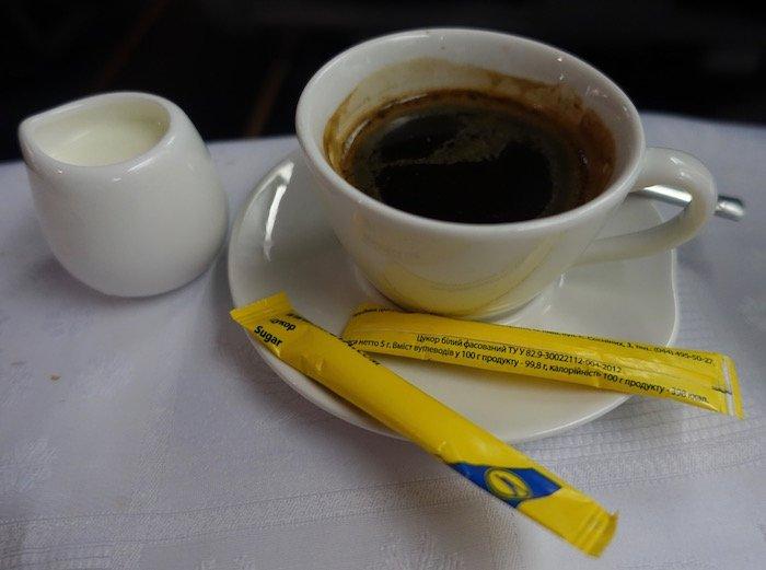 ukraine-business-class-767-37