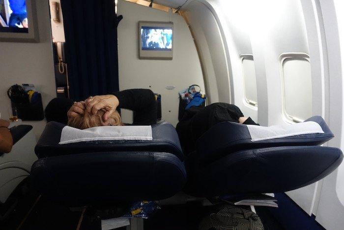 ukraine-business-class-767-42