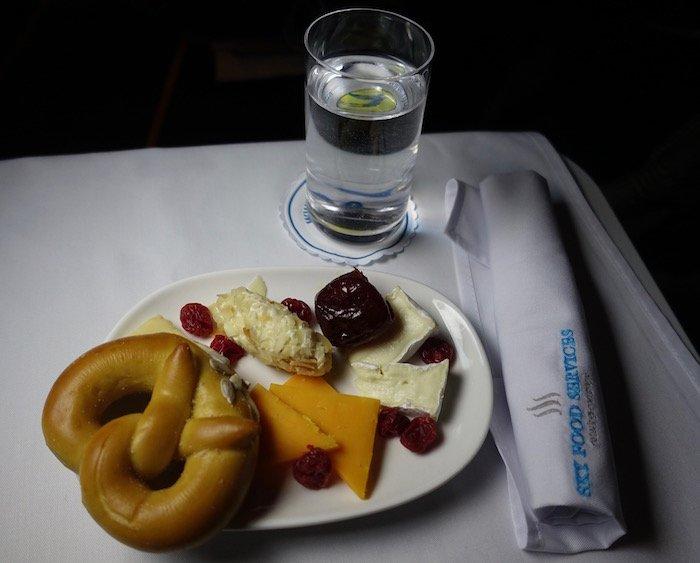 ukraine-business-class-767-43
