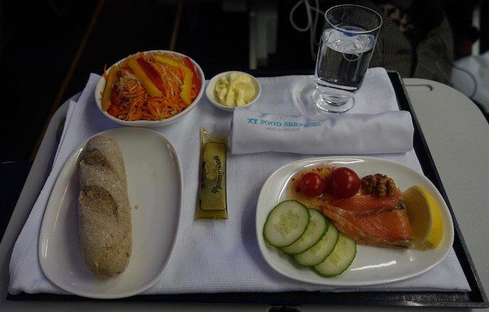 ukraine-business-class-767-47