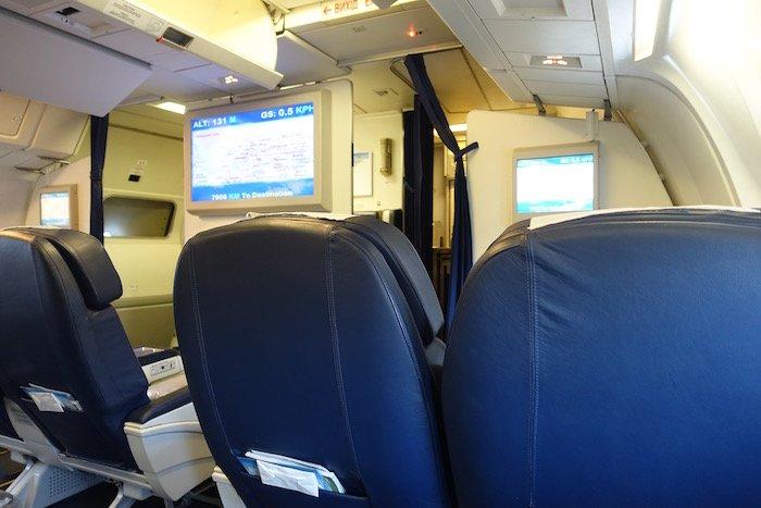 ukraine-business-class-767-5
