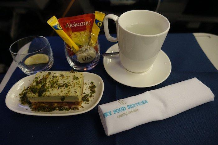 ukraine-business-class-767-52