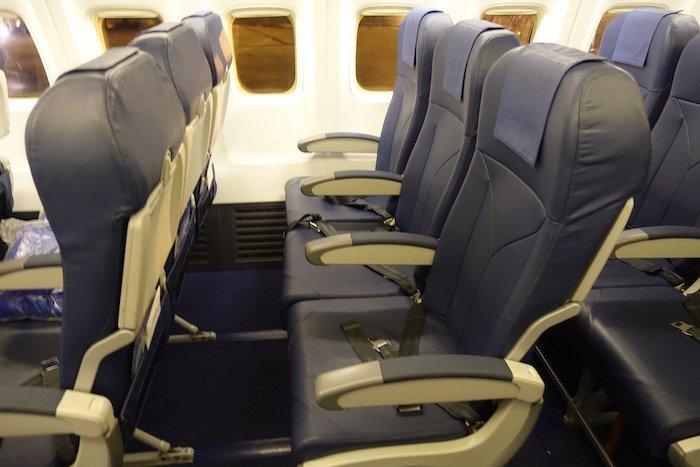 ukraine-international-business-class-737-1