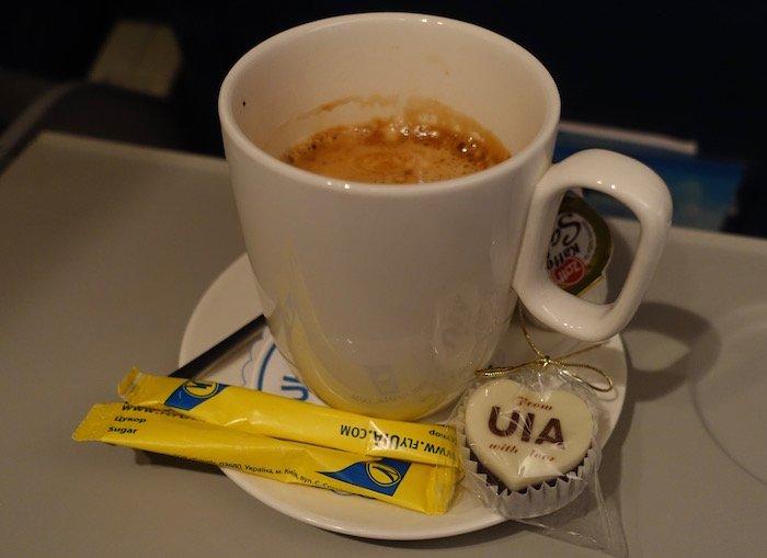ukraine-international-business-class-737-16