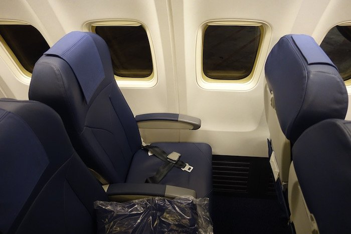 ukraine-international-business-class-737-2