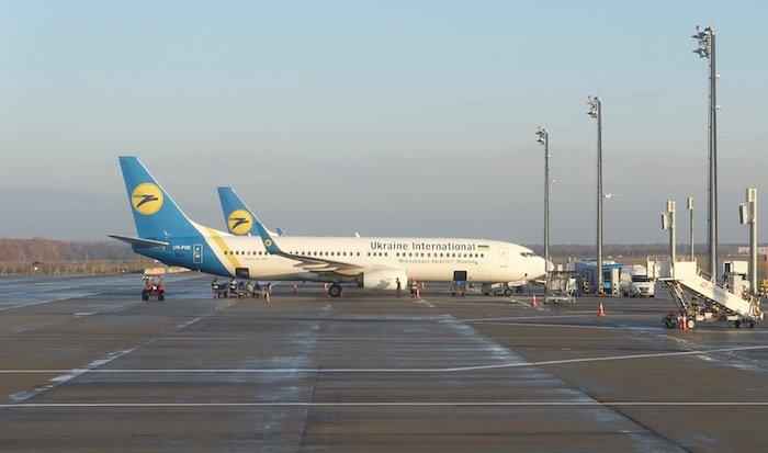 ukraine-international-business-class-737-30