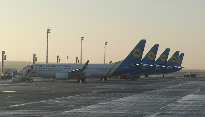ukraine-international-business-class-737-31
