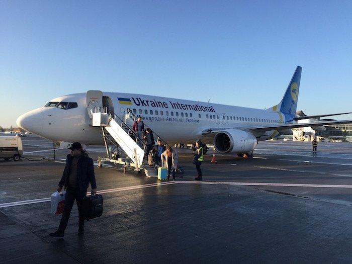 ukraine-international-business-class-737-33