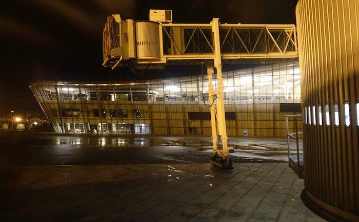 ukraine-international-business-class-737-6