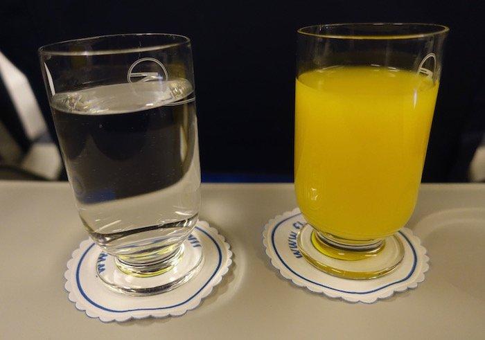 ukraine-international-business-class-737-7