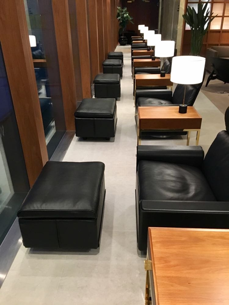 new-cathay-pacific-lounge-london-6