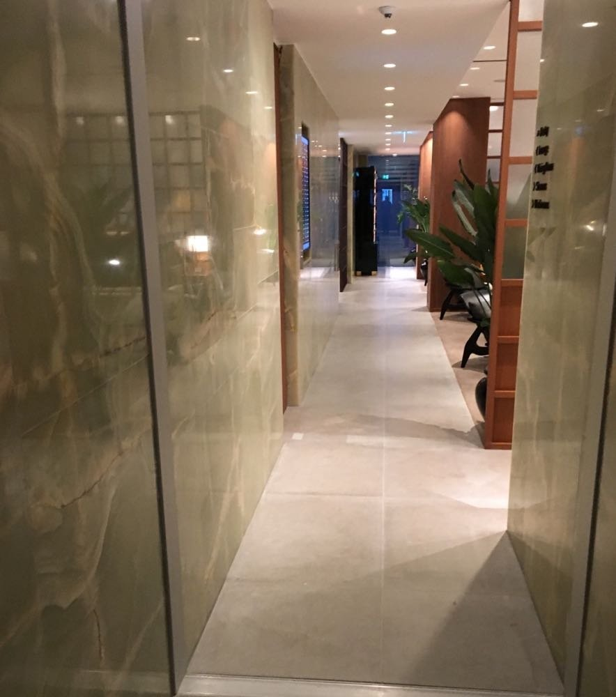 new-cathay-pacific-lounge-london-7
