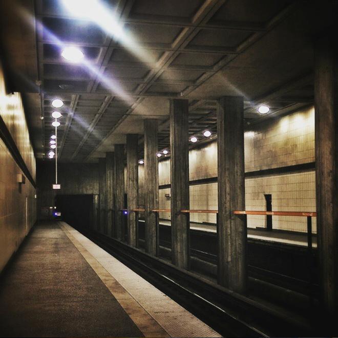 atlanta-subway