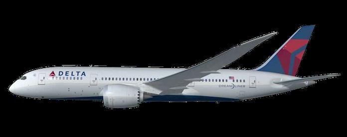 delta-787